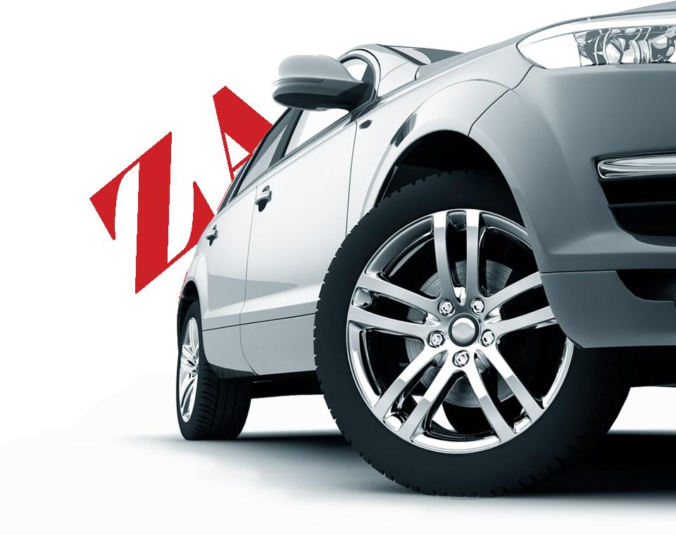 zanes auto repair gallery image